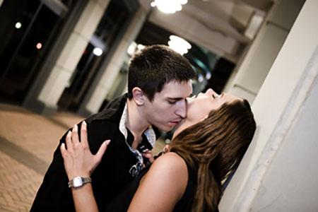 The 7 Primal Principles of Romance