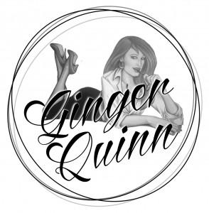 Final-GQ-Logo8