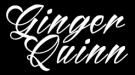 Ginger Quinn